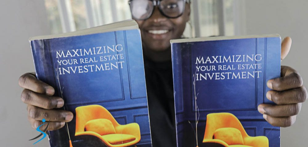 Maximizing your real estate investment