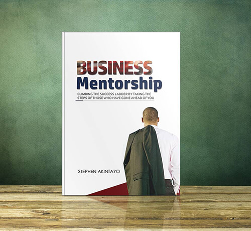 Business Mentorship