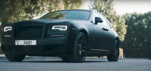 Investment-Chat-In-Rolls-Royce