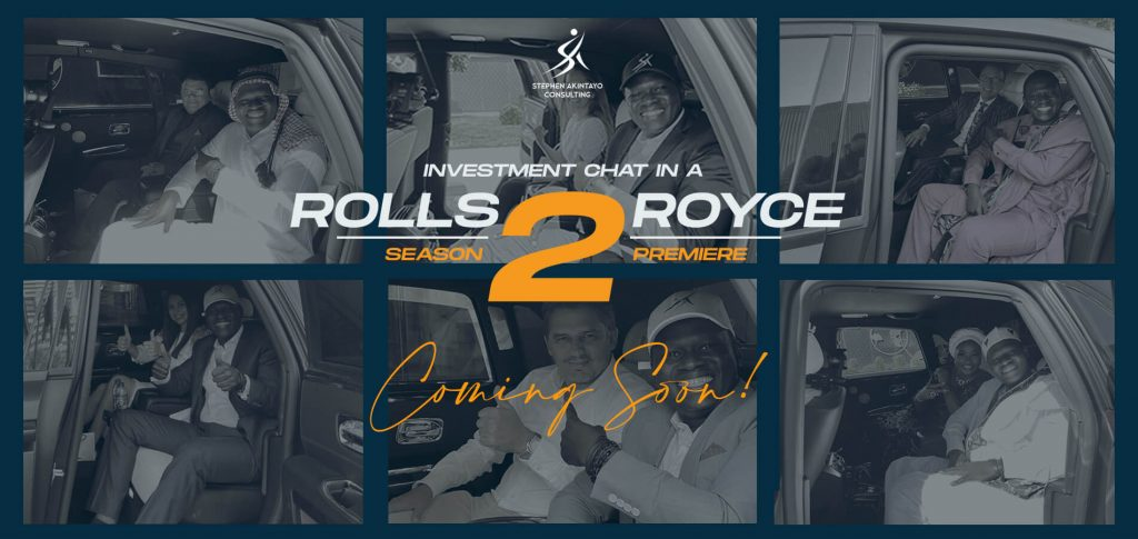 Rolls-Royce-show-Investment-Chat-ICRR