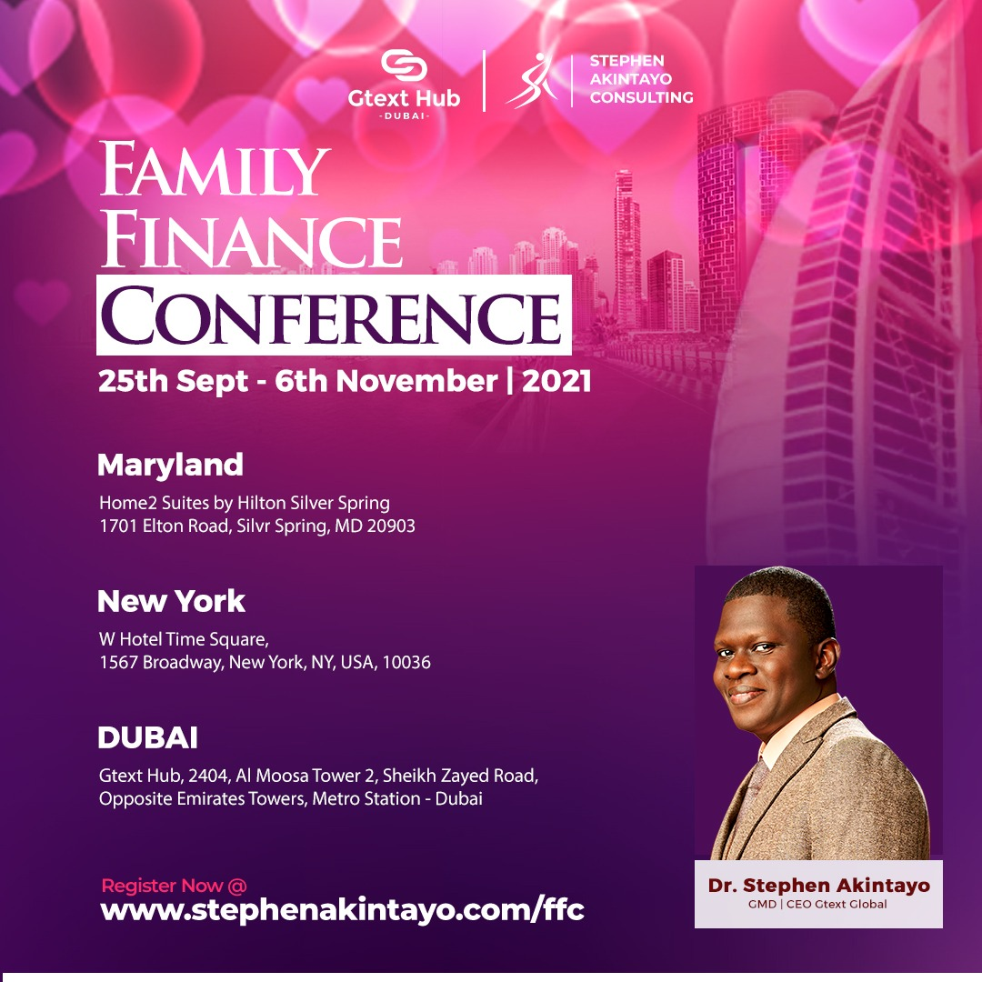 Family-Finance-Conference